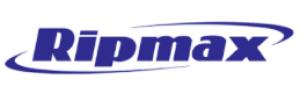 Ripmax Gas Planes ARTF