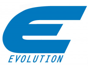 Evolution Gas Engines