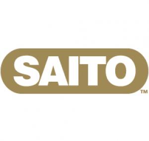Saito Glow Engines