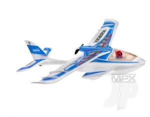 Multiplex Planes
