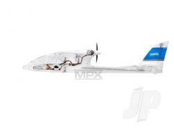 Electric Plane & Accessories