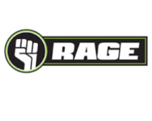 Rage RC