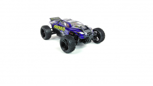 Helion Animus 1:18 Scale Truggy Spares