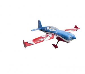 Seagull Aerobatic Planes