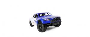 Vetta Racing Cars / Trucks