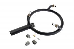 Saito Exhaust Systems