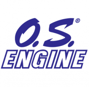 OS Gas Engines