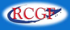 RCGF Gas Engines