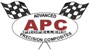 APC IC Props