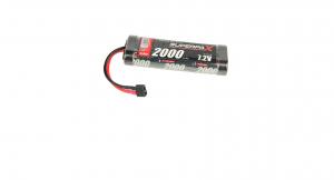 Cars / Trucks Batteries