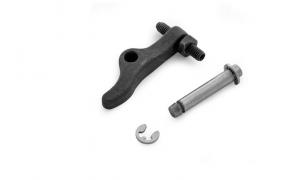 Evolution 7-160 Gas Engine Spares