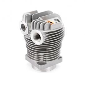 Saito Gas Engine Spares