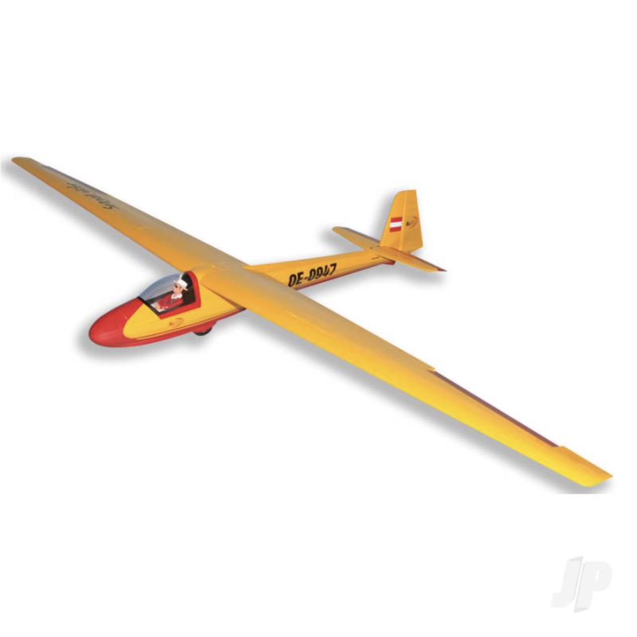 Glider & Motor Glider