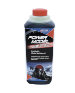 Deluxe Materials Power Model Jet Oil 1000ml