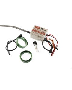 OS Max AX 120  Single Cylinder 2 Stroke Engine CDI Ignition Conversion Kit