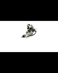 Saito FG-14c Gas / Petrol Single Cylinder 4 Stroke Engine