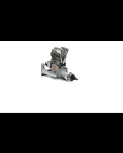 Saito FG-40 Gas / Petrol Single Cylinder 4 Stroke Engine