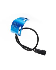 Saito FG-20 / 21  Single Cylinder 4 Stroke Engine Sensor Bracket Conversion Kit SAFG2021-SB