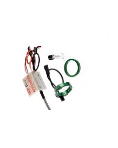 YS 170 Single Cylinder 4 Stroke Engine CDI Ignition Conversion Kit YS170-2