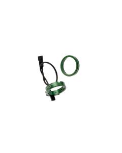 YS 140 Single Cylinder 4 Stroke Engine Sensor Bracket and Magnet Ring Conversion Kit YS140-1