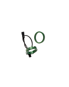 YS 170 Single Cylinder 4 Stroke Engine Sensor Bracket and Magnet Ring Conversion Kit YS170-1