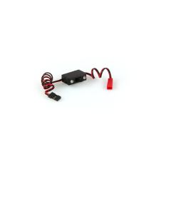 Low Channel Switch Harness (57202)