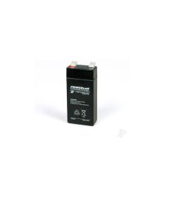 J Perkings 2v 4.5Ah Powercell Sealed Gel Acid Cell Battery