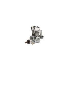 Saito FA-30S Single Cylinder 4 Stroke RC Aircraft Glow Engine