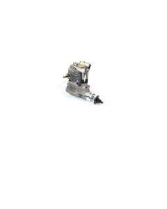 Saito FA-150B Single Cylinder 4 Stroke Aircraft Glow Engine