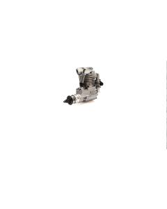 Saito FA-180B Single Cylinder 4 Stroke Aircraft Glow Engine