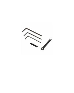 Tool Set SAI6596A