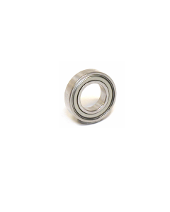 Rear Ball Bearing SAI6522A