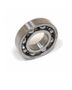 Rear Ball Bearing SAI450R3D22