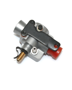 Carburettor Body Assembly SAI60R3831