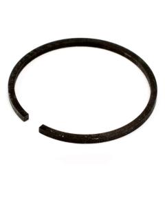 Piston Ring SAI6509