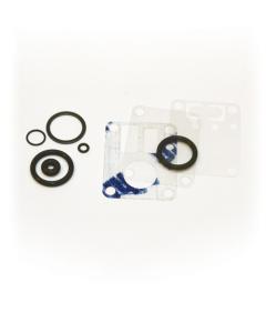 Carburettor Diaphragm Kit SAI2091