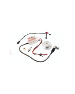 Zenoah G45 G62 Engine CDI Ignition Conversion Kit ZECDI-3
