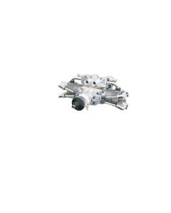 Saito FA-182 Twin Cylinder 4 Stroke Aircraft Glow Engine