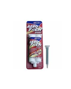 Deluxe Materials Aero Tech Epoxy 50ml