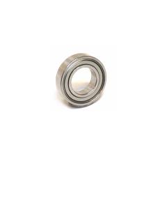Rear Ball Bearing SAI30S22