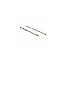1 Pair Pushrod SAI450R3D39