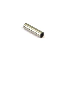 Piston Pin SAI91S07
