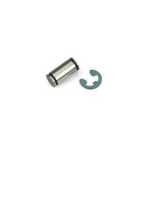 Conrod Link Pin and Clip SAI170R312A