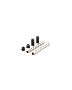 1 Pair Pushrod Cover and Rubber Seal SAI60R340