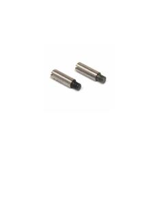 1 Pair Rocker Arm Pin SAI120S43