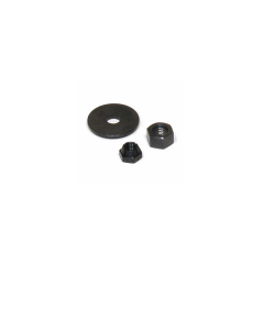 Prop Washer / Nut and Anti-Loosening Nut SAI170R3135