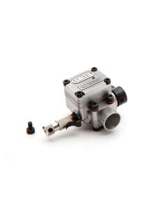 Carburettor SAI19R3821