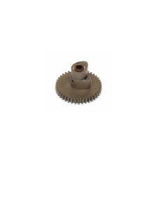 Cam Gear, Right SAI6535A