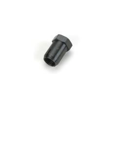 Anti-loosening Nut SAI300T110