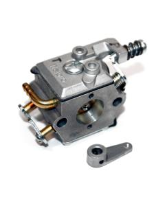 Carburetor DLE20F17